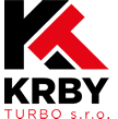 Krby TURBO s.r.o.