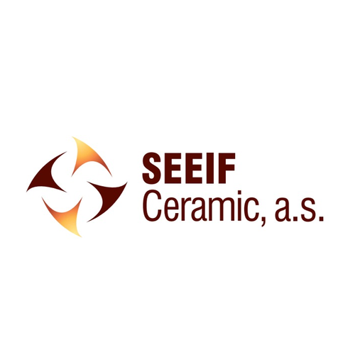 Seeif Ceramic a.s.