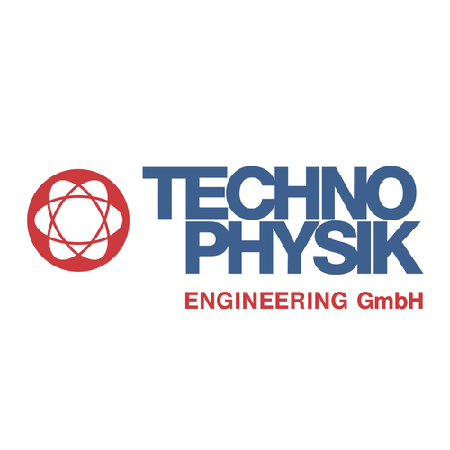 TECHNO PHYSIK Engineering GmbH