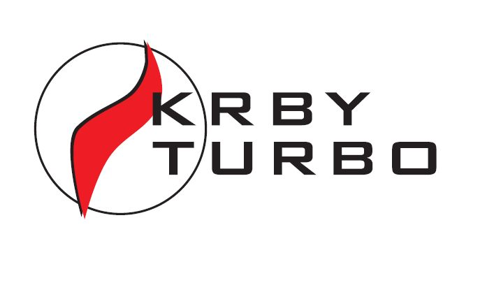 logo Krby Turbo
