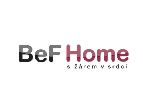 BEF HOME s.r.o.
